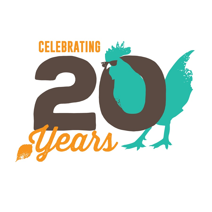 hawkes-bay-farmers-market-celebrating-20-years