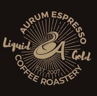 Arurum-espresso-coffee-logo
