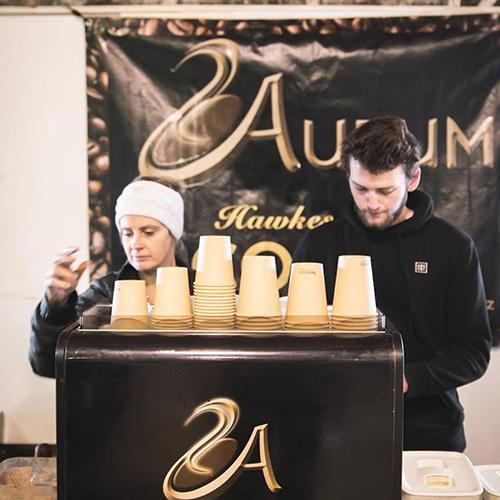 hawkes-bay-farmers-market-aurum-coffee
