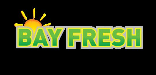 hawkes-bay-farmers-market-bay-fresh-logo