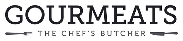 hawkes-bay-farmers-market-gourmeats-logo