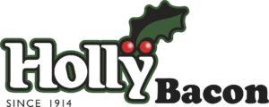 hawkes-bay-farmers-market-holly-bacon-logo