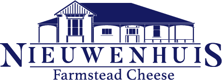 Nieuwenhuis-cheese-logo