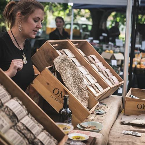 hawkes-bay-farmers-market-omg-breads