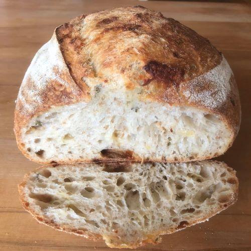 Yeast Coast Baking