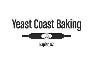 Yeast_Coast_Baking_logo