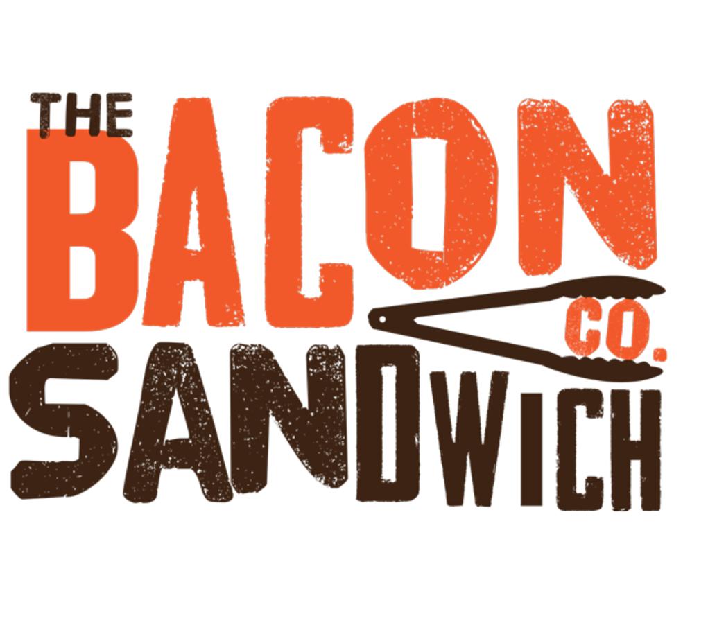 the-bacon-sandwich-co-logo
