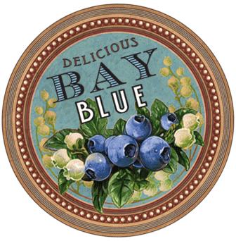 bay-blueberries-logo