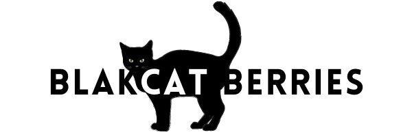 blakcat-berries-logo