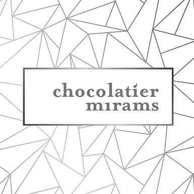 hawkes-bay-farmers-market-chocolatier-mirams