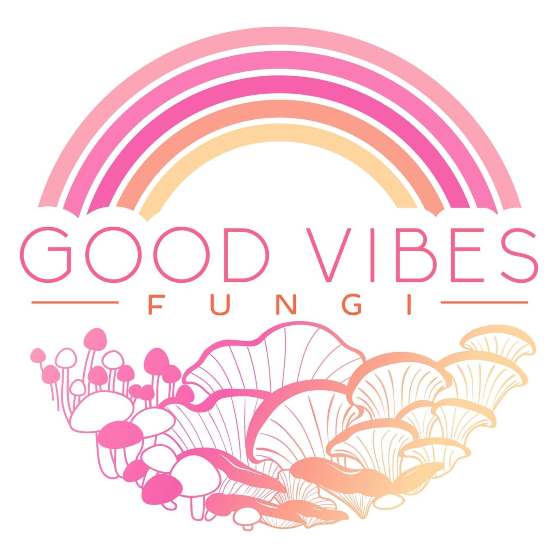 good-vibes-fungi-logo