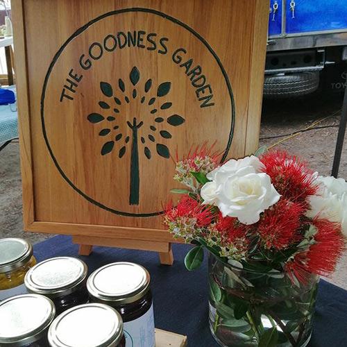 hawkes-bay-farmers-market-goodness-garden