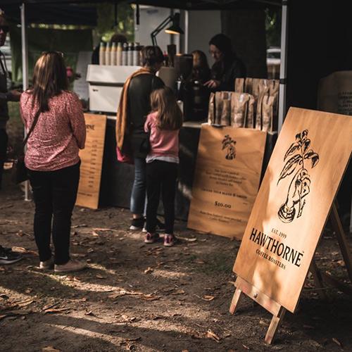 hawkes-bay-farmers-market-hawthorne-coffee