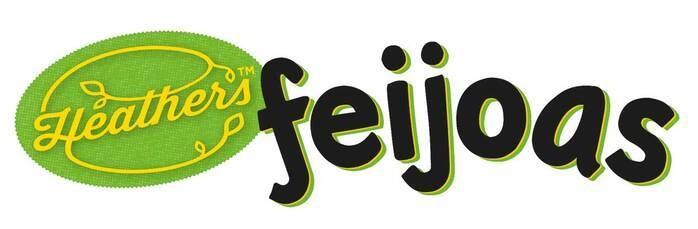 heathers-feijoas-logo
