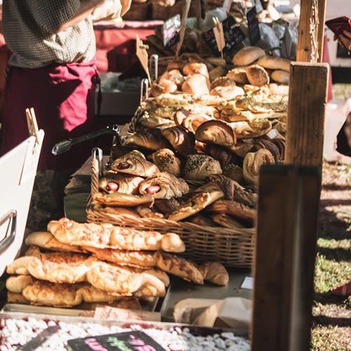 hawkes-bay-farmers-market-heralds-bread