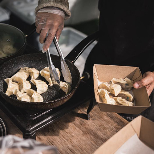 hawkes-bay-farmers-market-ops-kitchen