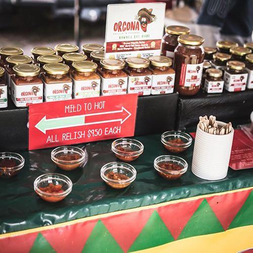 hawkes-bay-farmers-market-orcona-chillis