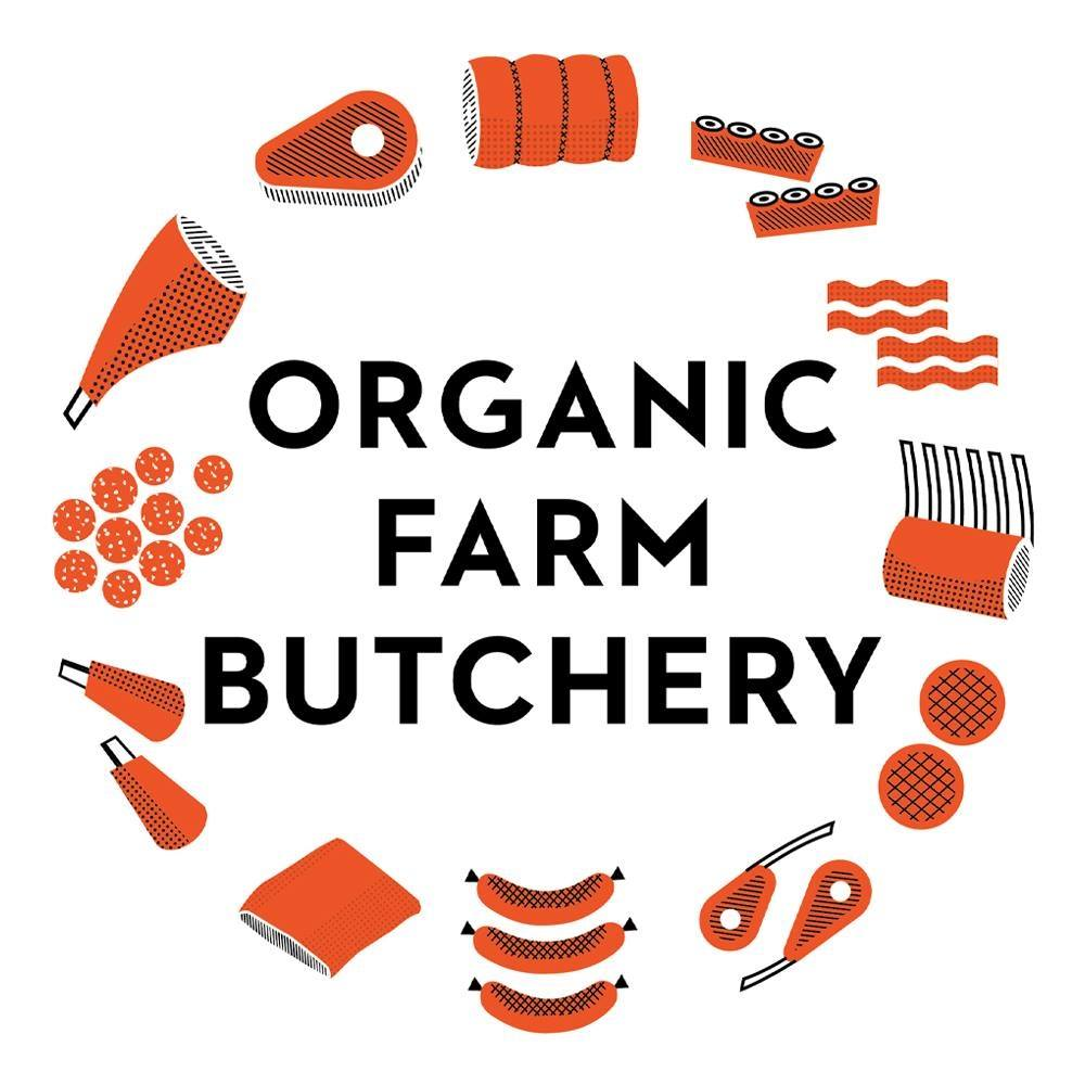 organic-farm-butchery-logo