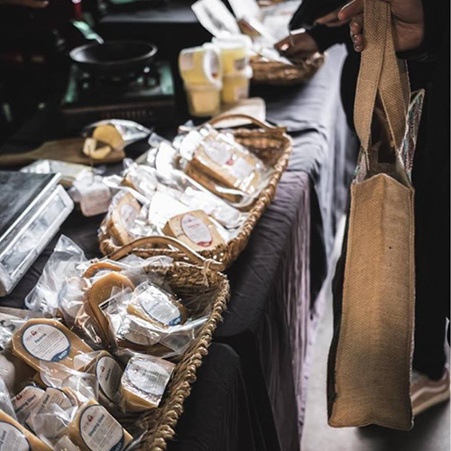 hawkes-bay-farmers-market-origin-earth-cheese