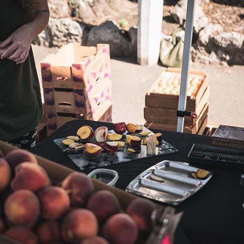 hawkes-bay-farmers-market-pernel