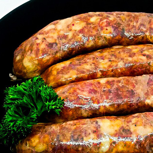 hawkes-bay-farmers-market-pig-and-salt-sausages
