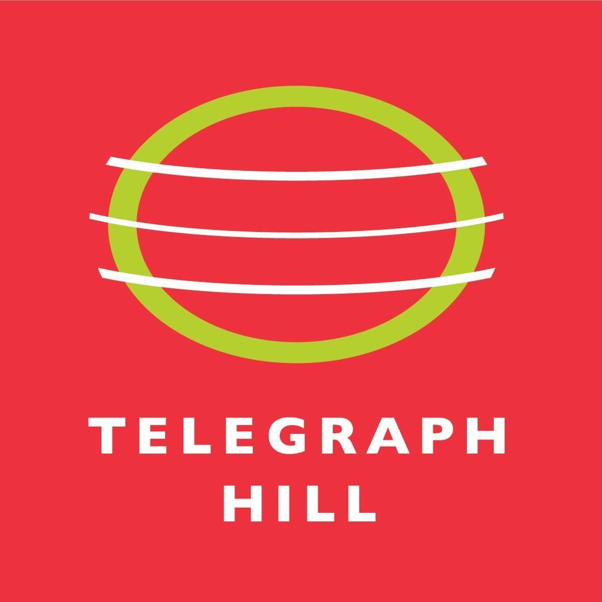 telegraph-hill-logo