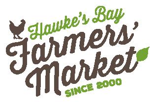 hawkes-bay-farmers-market-logo