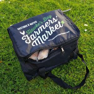hawkes-bay-farmers-market-cooler-bag